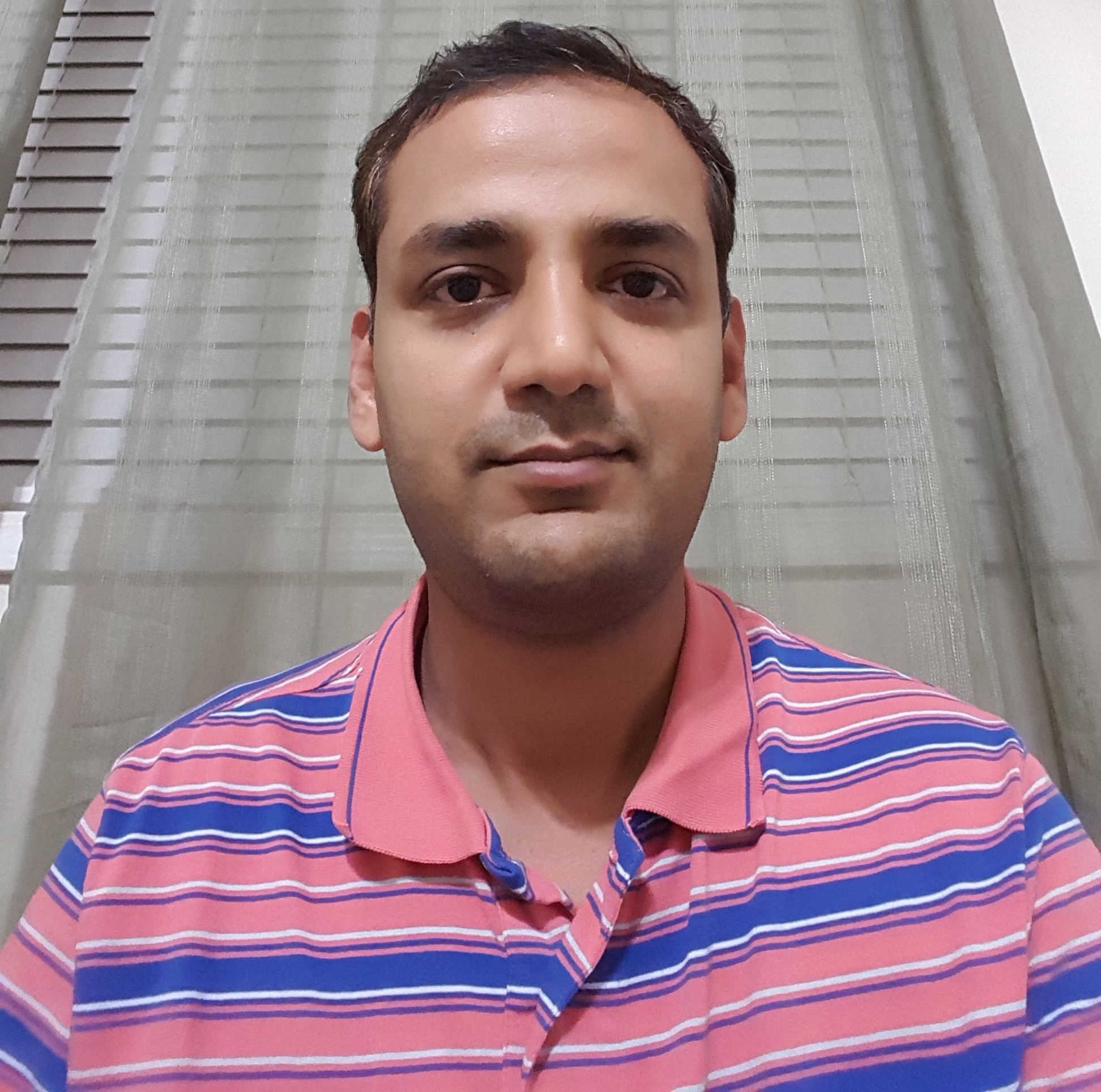 Raj photo (1)