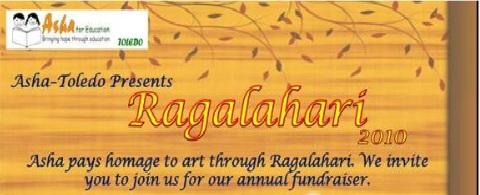 Ragalahari2010