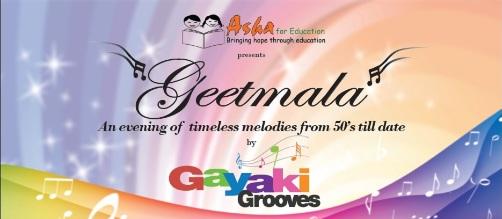 geetmala2011